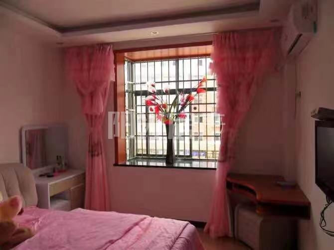 室内图7.png