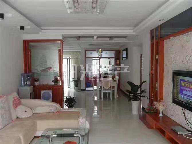 室内图2.png