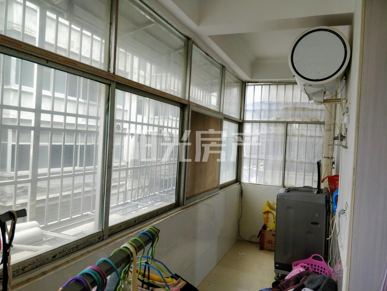 室内图4.png